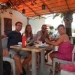 Restaurant Jaques