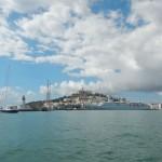 Ibiza Stadt1