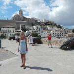 Ibiza Stadt2