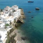 Ibiza Stadt3