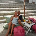 Ibiza Stadt6