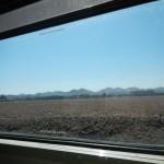 Aussicht Zug2