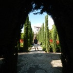 Generalife2
