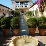 Generalife3