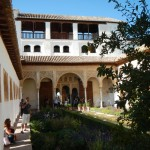 Generalife4