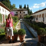 Generalife5