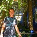 Jardin Majorell3