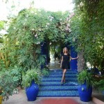 Jardin Majorelle1
