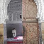 Moschee2