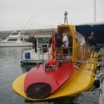 Submarine0