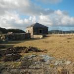 Fort Berkley1
