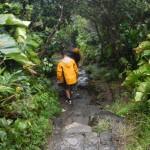Abstieg Vulkan2