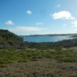 Tenpound Bay