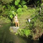 BL Baden Titou Gorge2