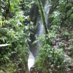 BL Titou Gorge1