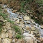 BL Trail Fluss2