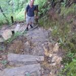 BL Trail3