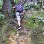 BL Trail4