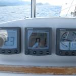 Dominica01