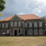 Dominica11