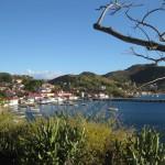 Guadeloupe03