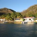 Guadeloupe04