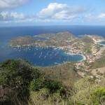 Guadeloupe05