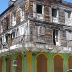 Guadeloupe10