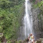 Guadeloupe16