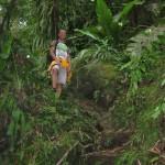 Guadeloupe21