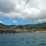 Hafeneinfahrt1