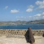 Pigeon Island2