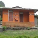 Unterwes auf Union Island02