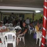BBQ auf Carriacou10