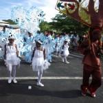 Carneval auf Grenada04
