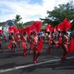 Carneval auf Grenada06