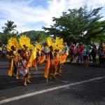 Carneval auf Grenada08