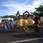 Carneval auf Grenada09