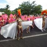 Carneval auf Grenada11