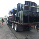 Carneval auf Grenada16