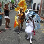 Carneval auf Grenada20