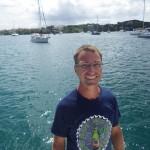 Cluburlaub Prickly Bay02
