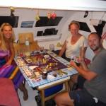 Cluburlaub Prickly Bay08