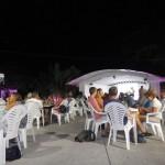 Cluburlaub Prickly Bay09