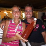 Cluburlaub Prickly Bay10