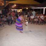 Grenada Hash12