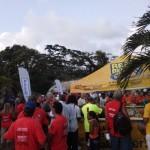 Grenada Hash29
