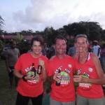 Grenada Hash31