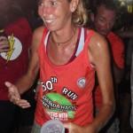 Grenada Hash32
