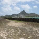 Auf Wiedersehen Grenada01